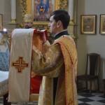 DSC 0900 150x150 Святкування Перенесення мощей святителя Іоана Золотоустого