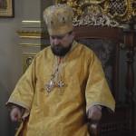 DSC 0903 150x150 Святкування Перенесення мощей святителя Іоана Золотоустого