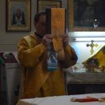 DSC 0905 150x150 Святкування Перенесення мощей святителя Іоана Золотоустого