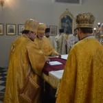 DSC 0910 150x150 Святкування Перенесення мощей святителя Іоана Золотоустого