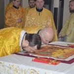 DSC 0918 150x150 Святкування Перенесення мощей святителя Іоана Золотоустого