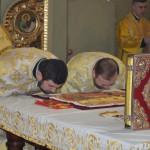 DSC 0919 150x150 Святкування Перенесення мощей святителя Іоана Золотоустого