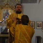DSC 0928 150x150 Святкування Перенесення мощей святителя Іоана Золотоустого