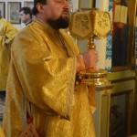 DSC 0936 150x150 Святкування Перенесення мощей святителя Іоана Золотоустого