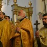 DSC 0938 150x150 Святкування Перенесення мощей святителя Іоана Золотоустого