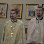 DSC 0951 150x150 Святкування Перенесення мощей святителя Іоана Золотоустого