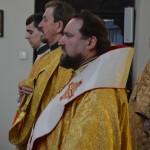 DSC 0954 150x150 Святкування Перенесення мощей святителя Іоана Золотоустого