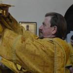 DSC 0962 150x150 Святкування Перенесення мощей святителя Іоана Золотоустого