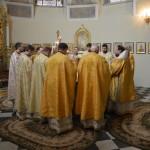 DSC 0971 150x150 Святкування Перенесення мощей святителя Іоана Золотоустого