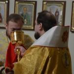 DSC 0976 150x150 Святкування Перенесення мощей святителя Іоана Золотоустого