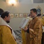 DSC 0979 150x150 Святкування Перенесення мощей святителя Іоана Золотоустого