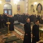 DSC 0981 150x150 Святкування Перенесення мощей святителя Іоана Золотоустого