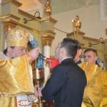 DSC 0985 150x150 Святкування Перенесення мощей святителя Іоана Золотоустого