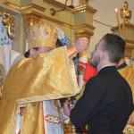 DSC 0986 150x150 Святкування Перенесення мощей святителя Іоана Золотоустого