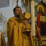 DSC 0996 150x150 Святкування Перенесення мощей святителя Іоана Золотоустого