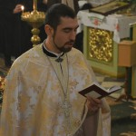 DSC 0999 150x150 Святкування Перенесення мощей святителя Іоана Золотоустого