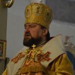 DSC 1001 150x150 Святкування Перенесення мощей святителя Іоана Золотоустого