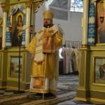 DSC 1003 150x150 Святкування Перенесення мощей святителя Іоана Золотоустого