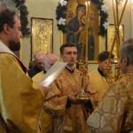 DSC 1009 150x150 Святкування Перенесення мощей святителя Іоана Золотоустого