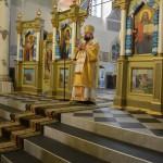 DSC 1016 150x150 Святкування Перенесення мощей святителя Іоана Золотоустого