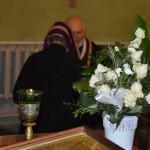 DSC 0029 150x150 Богослужіння першого тижня Великого Посту та загальна сповідь студентів ЛПБА