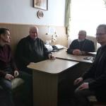 IMG 9673 150x150 Зустріч із німецькими гостями