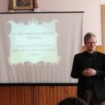 IMG 9723 150x150 У ЛПБА відбулись IV Християнські постові читання