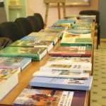 IMG 0420 150x150 Проректор ЛПБА взяв участь у науковій конференції