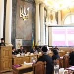 IMG 0427 150x150 Проректор ЛПБА взяв участь у науковій конференції