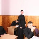 IMG 0498 150x150 Науковий семінар у ЛПБА
