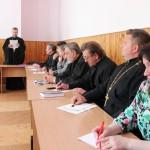 IMG 3255 150x150 Підсумкове засідання Вченої Ради ЛПБА