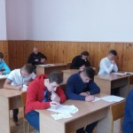 20170821 1122521 150x150 У ЛПБА відбулись вступні іспити