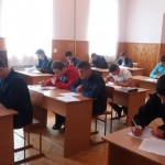 20170821 1123161 150x150 У ЛПБА відбулись вступні іспити