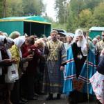 IMG 3880 150x150 Всеукраїнська патріарша проща