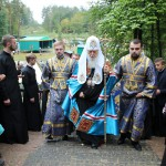 IMG 3885 150x150 Всеукраїнська патріарша проща