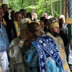 IMG 3966 150x150 Всеукраїнська патріарша проща