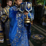 IMG 3993 150x150 Всеукраїнська патріарша проща