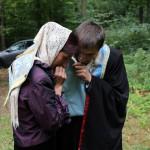 IMG 4011 150x150 Всеукраїнська патріарша проща