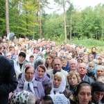IMG 4046 150x150 Всеукраїнська патріарша проща