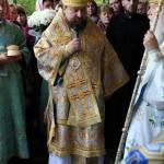 IMG 4096 150x150 Всеукраїнська патріарша проща