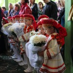 IMG 4101 150x150 Всеукраїнська патріарша проща