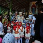 IMG 4108 150x150 Всеукраїнська патріарша проща
