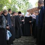 IMG 4132 150x150 Всеукраїнська патріарша проща