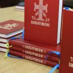 IMG 5041 150x150 Декан богословського факультету взяв участь у презентації Молитовника в УКУ