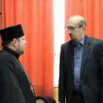 IMG 5054 150x150 Декан богословського факультету взяв участь у презентації Молитовника в УКУ