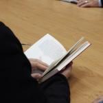 IMG 50661 150x150 Декан богословського факультету взяв участь у презентації Молитовника в УКУ