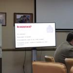 IMG 5068 150x150 Декан богословського факультету взяв участь у презентації Молитовника в УКУ