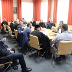 IMG 50702 150x150 Декан богословського факультету взяв участь у презентації Молитовника в УКУ
