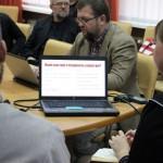 IMG 5073 150x150 Декан богословського факультету взяв участь у презентації Молитовника в УКУ
