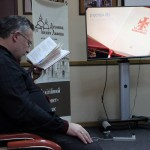 IMG 5084 150x150 Декан богословського факультету взяв участь у презентації Молитовника в УКУ